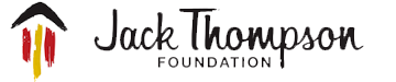 Jack Thompson Foundation